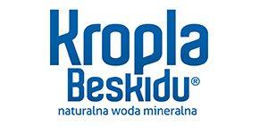 KROPLA-BESKIDU